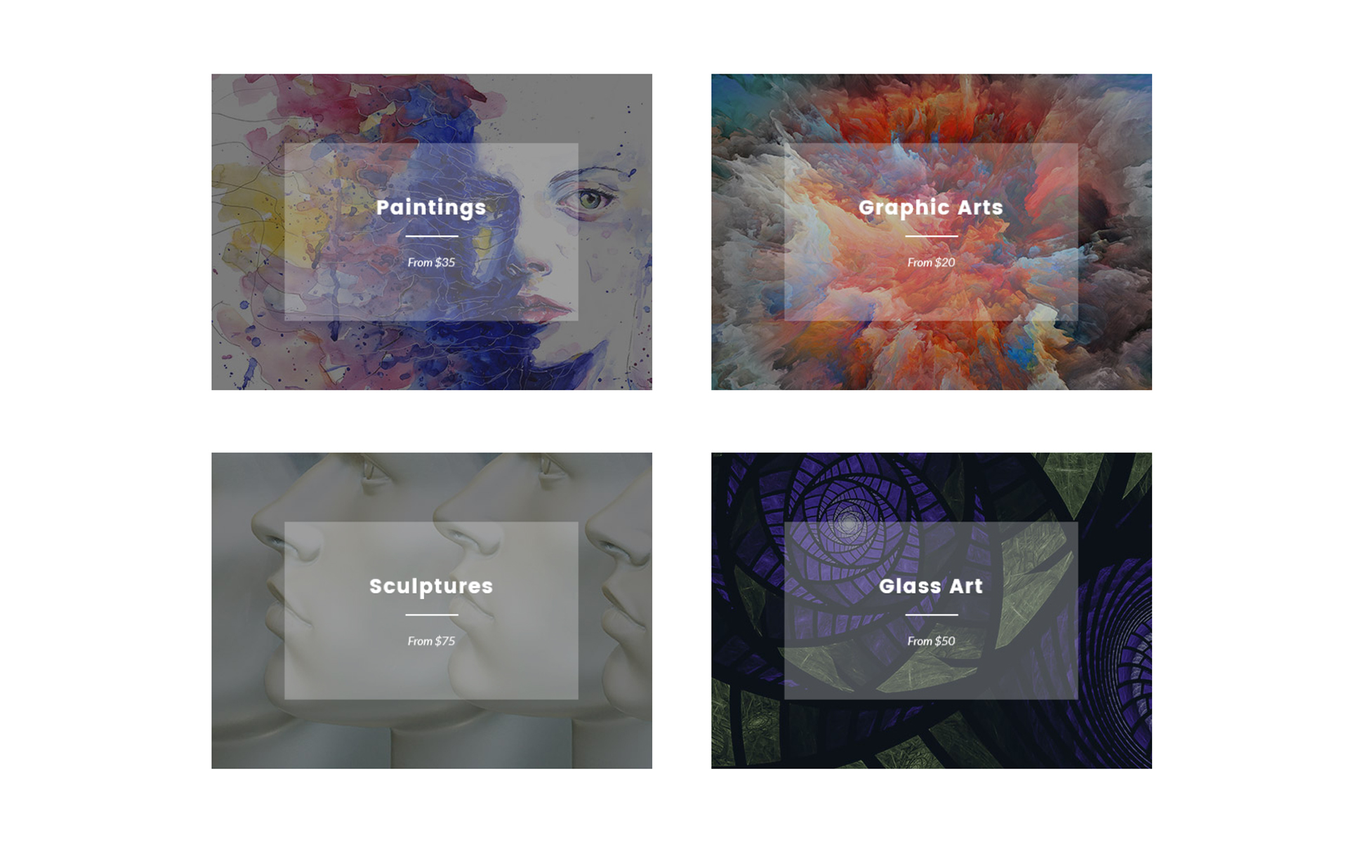 Free Bootstrap Templates for Next Responsive Sites Project