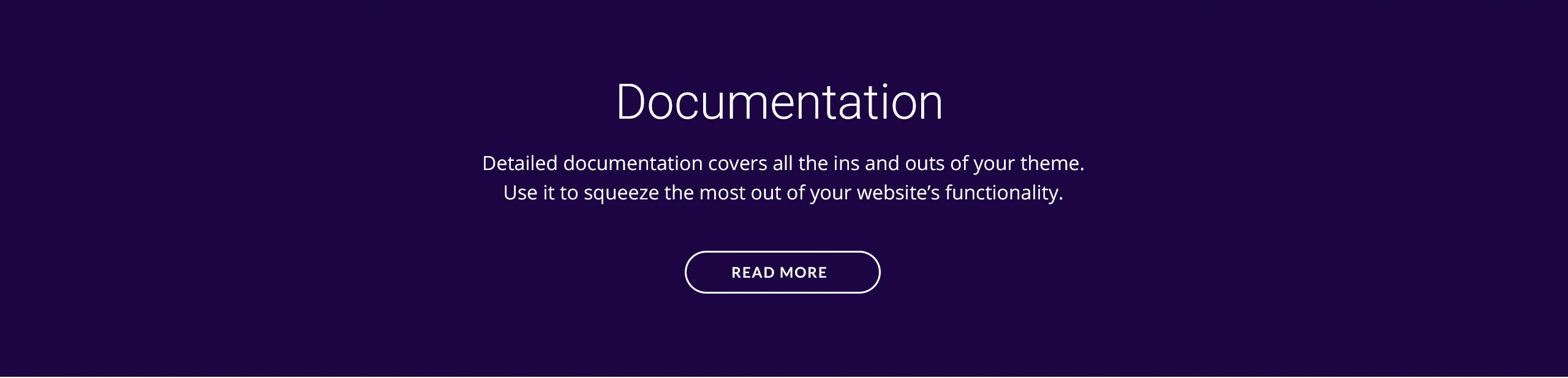 .Bank Website Template