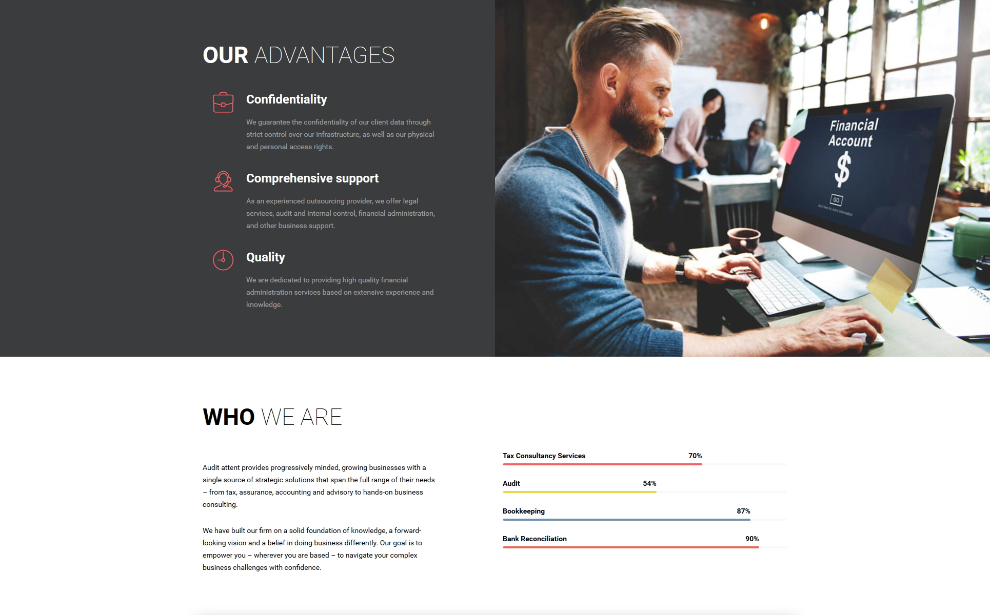 1519369-1531750292768_02 Job Booking Form Template on for vacation home rental, for actors, for weddings, free printable, cruise travel, free cruise, for speakers, editable event, free photography, music artist,
