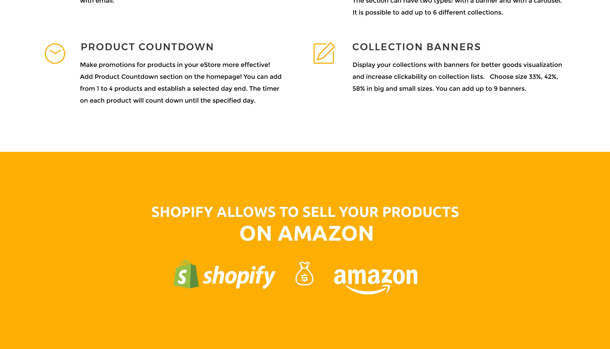 Driveal - Auto Parts Shop Clean Shopify Theme