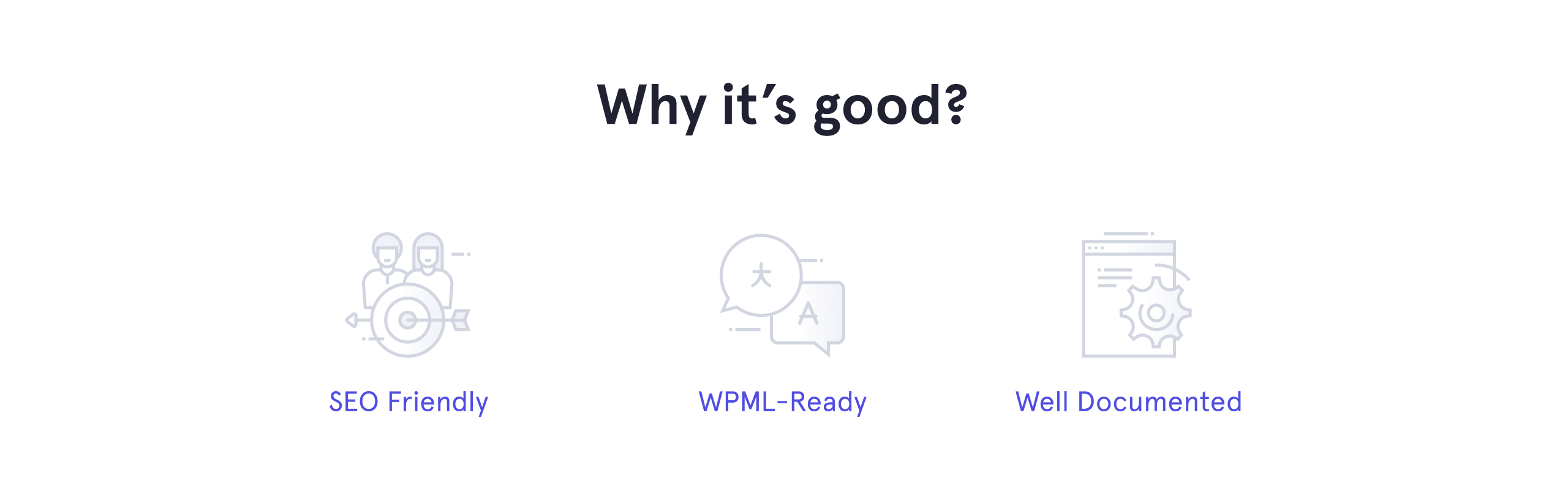 ProStore - clean store template for WooCommerce with Elementor WooCommerce Theme