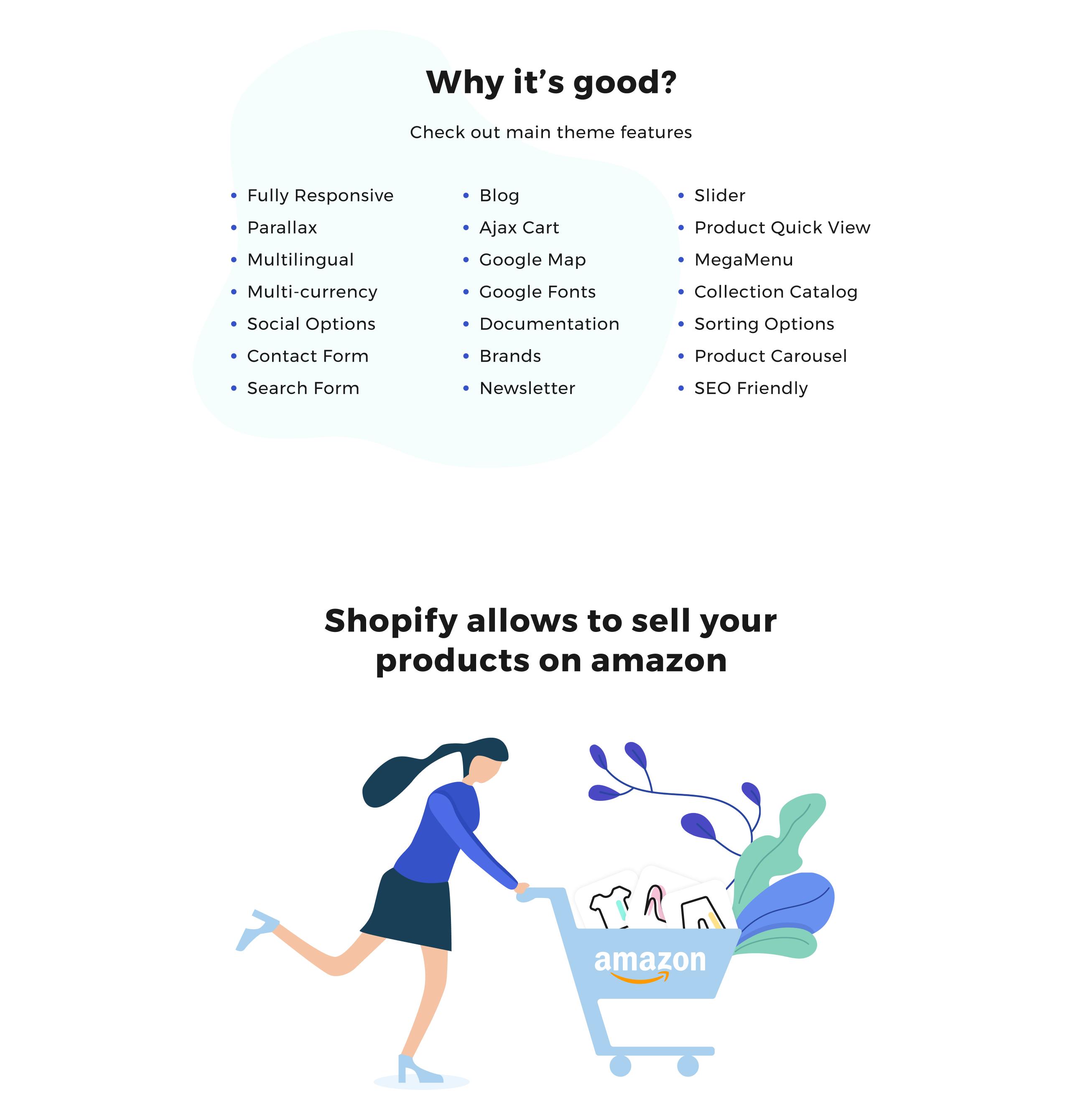 Tools Store Templates Bundle Shopify Theme