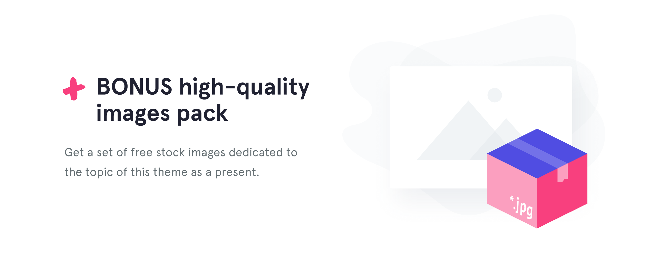 ProHealth - Neat And Tender Healthy Living WordPress Theme