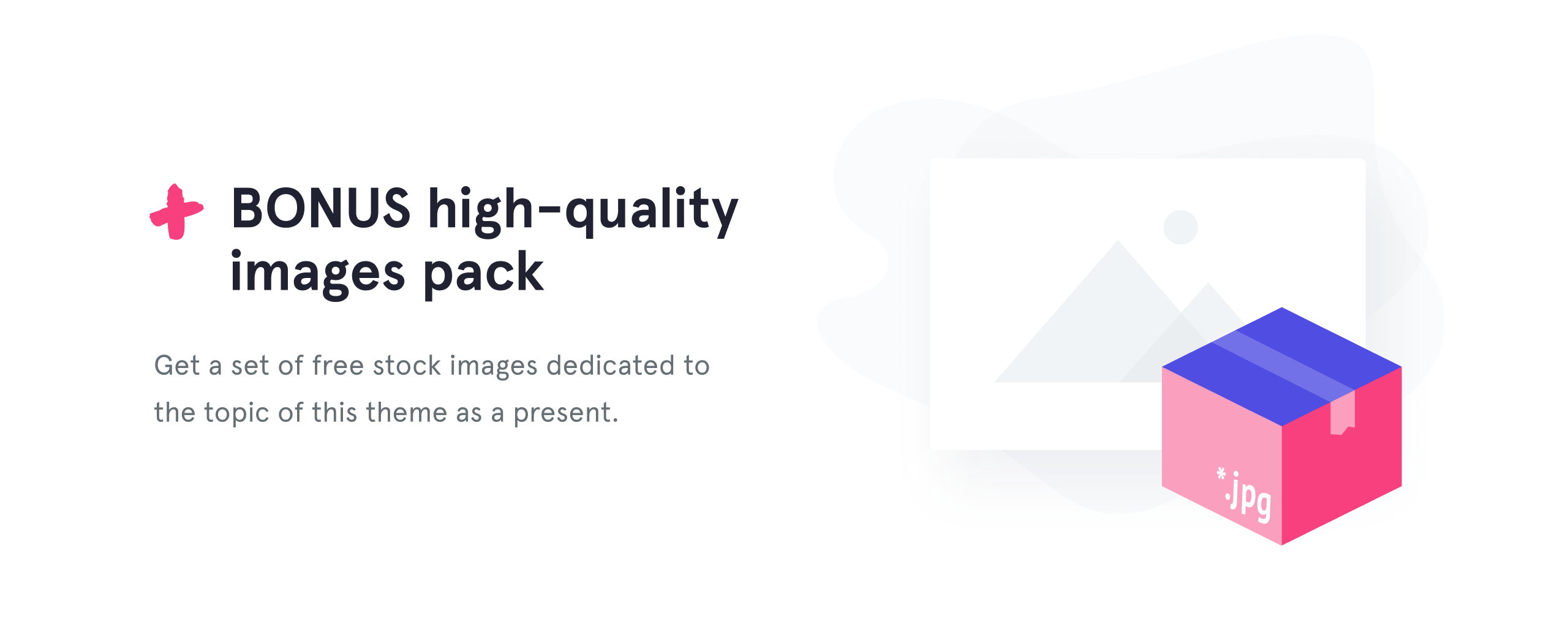 Codathon - Hackathon for Coders Landing WordPress Theme