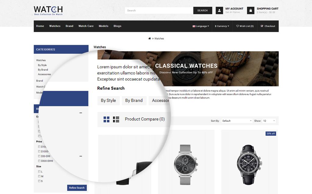 e7abf1ec6b56 Custom Website Design Jewelry Custom Website Development Jewelry Custom  Website Designs