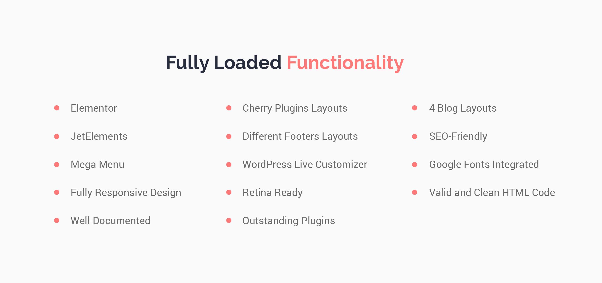 Linez - Architecture Services Multipurpose Modern Elementor WordPress Theme