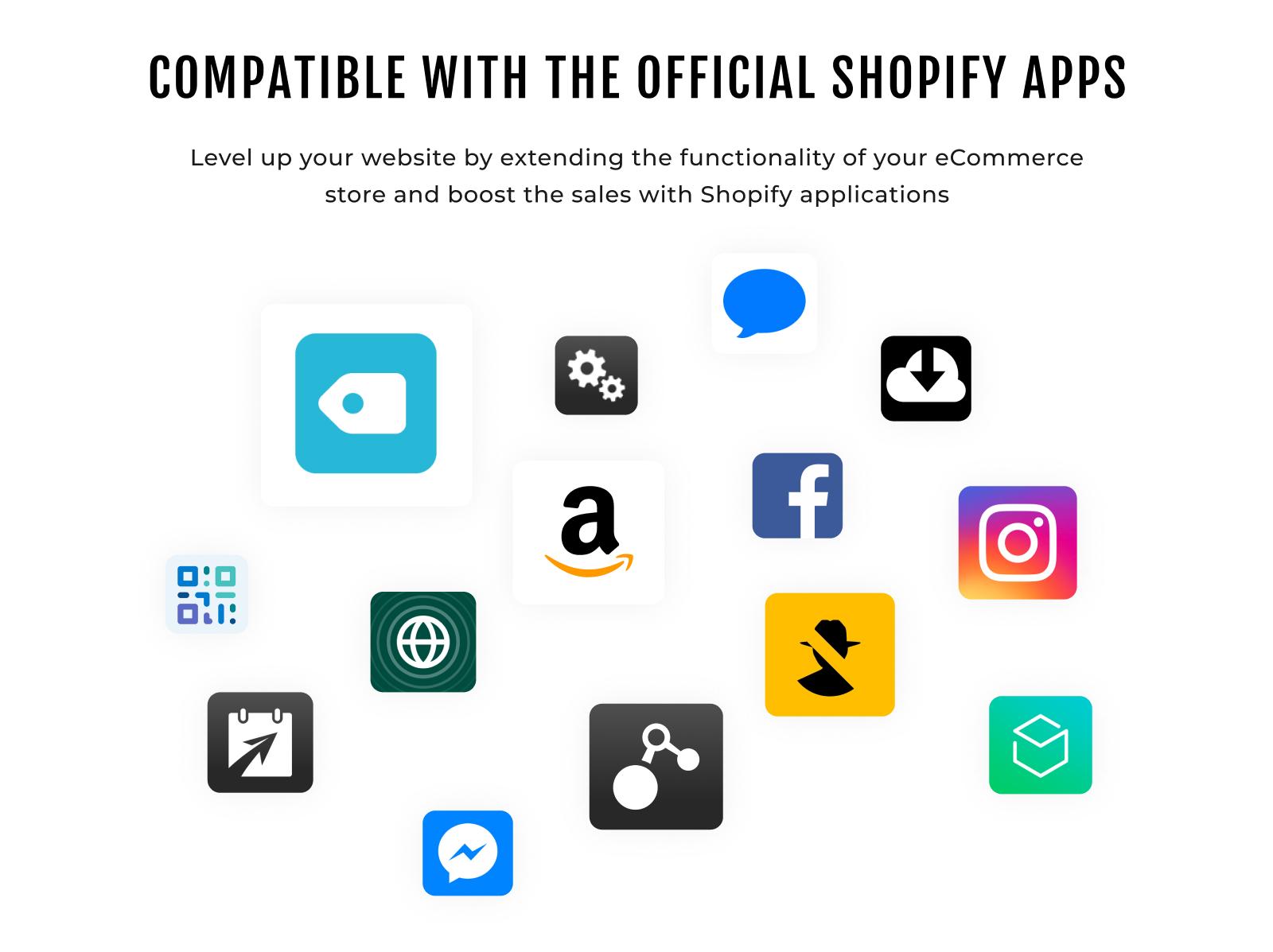 Apparelix Shoes Store Design Shopify Theme